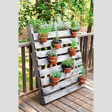 Gartendeko Aus Palettenber 1000 Ideen Zu Paletten Garten