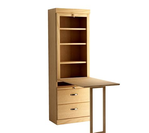 Let's Build Something  Sharp Cheese Com. Small Drawers Cabinet. Nap At Your Desk. Affordable Chest Of Drawers. Little Tikes Fold N Store Table