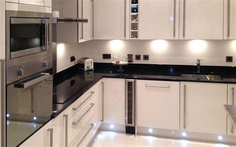 gloss kitchen ideas valencia kitchen high gloss design tesco
