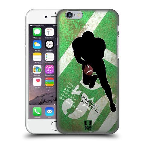 ebay mobile phones iphone designs sports back for apple