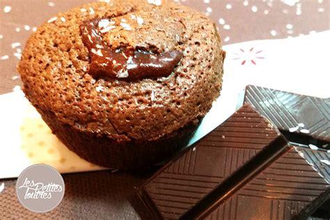 dessert noix de coco chocolat fondant au chocolat et 224 la noix de coco dessert les petites loutres