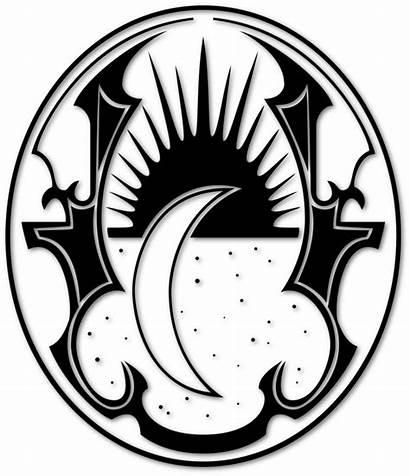 Sigil Order Factions Nwn2 Transcendent Fandom Wikia