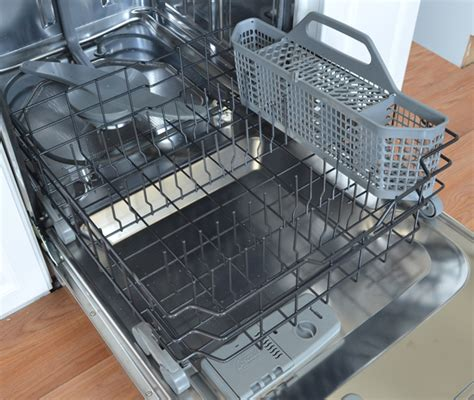 ge pdwtvss   built  stainless steel dishwasher review reviewedcom dishwashers