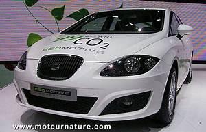 Concessionnaire Volkswagen 93 : l 39 cologie au salon automobile de gen ve 2009 mito gta fiat multiair vw polo golf blue ~ Gottalentnigeria.com Avis de Voitures
