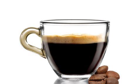 Fu Coffee   Coffee. People. Love.