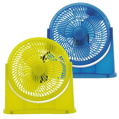 desk fan target target essentials 20cm desk fan reviews productreview au