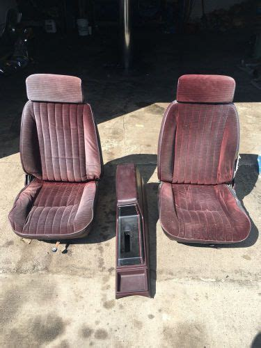 seats  sale page   find  sell auto parts