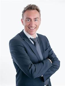 Assurance Olivier Avis : assurances ~ Medecine-chirurgie-esthetiques.com Avis de Voitures
