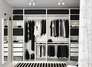 Ikea Pax System : planning tools room planner room design ikea ~ Buech-reservation.com Haus und Dekorationen