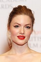 Holliday Grainger | NewDVDReleaseDates.com