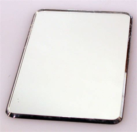 plexiglass mirror guard materials gallery