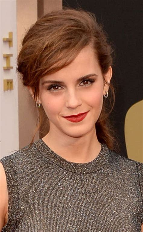 Emma Watson Hollywood Actress Wallpapers Download Free