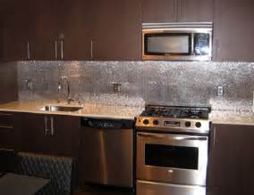 backsplash ideas for the kitchen why a backsplash is an unique accent in the kitchen interior