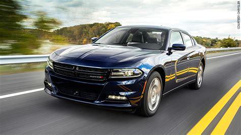 Kelley Blue Book's Best Resale Value Cars