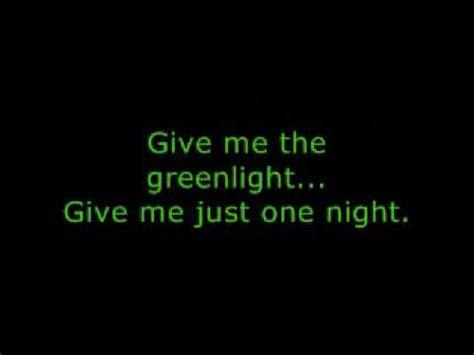 nf green lights lyrics green light john legend lyrics d youtube