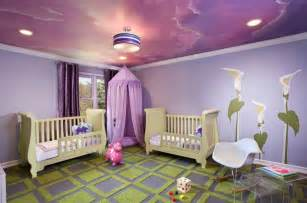 draped ceiling 21 cool ceiling designs that turn kids 39 bedrooms into