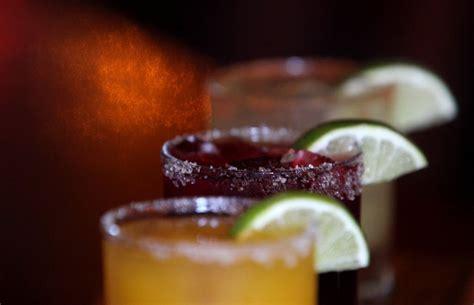 Cinco de Mayo: Cleveland bars, restaurants celebrate a ...