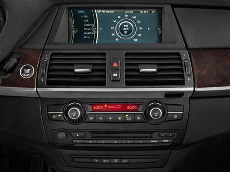 image  bmw  awd  door  audio system size
