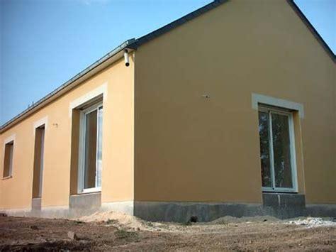 prix enduit monocouche exterieur enduit de facade exterieur resine de protection pour peinture