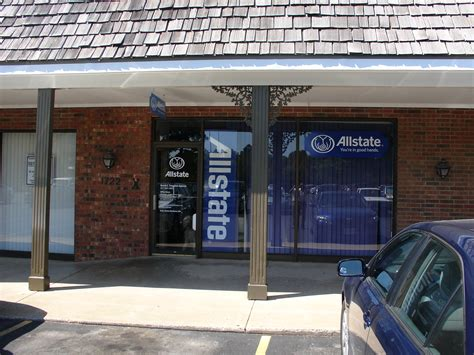 Allstate  Car Insurance In Springfield, Mo  David Torgeson. Different Car Insurances Pittsburgh Law Firms. Indirect Method Cash Flow Virginia Tax Return. How To Advertise Your Website On Google. Cable Companies In Portland Oregon