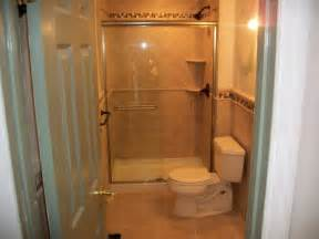 walk in shower designs for small spaces bathroom bathroom designs photos inspiring remodel your