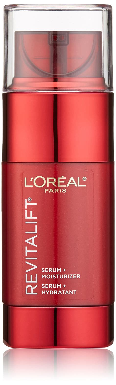 Amazon.com: L'Oreal Paris RevitaLift Triple Power Eye