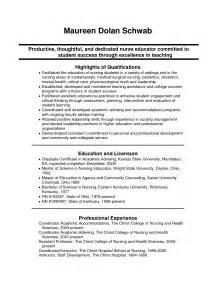 student resume for clinical rotations application letter for registered acceptance letter for nurses resume cover letter