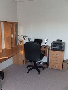 small officehome office wikipedia