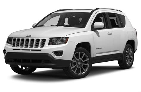 Jeep Compass Picture by 2014 Jeep Compass Price Photos Reviews Features