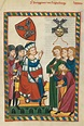 Burgrave - Wikipedia