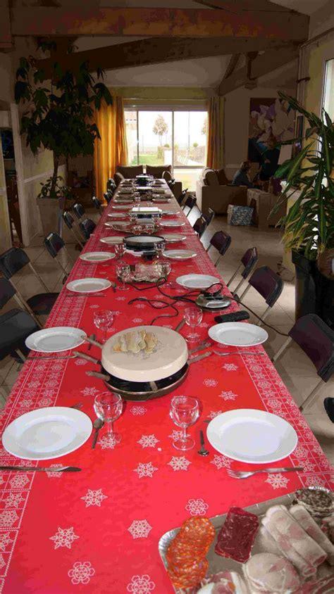 quel dessert apres une raclette 100 images th 233 matique raclette cuisine recette dessert