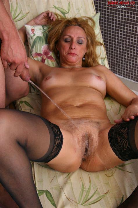 Mature Nl Horny Mature Slut In Sucking Fucking And