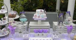Cumples Tematicos: Cumpleaños tematico de Violetta