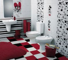 Mickey Mouse Bathroom Decor Canada by 1000 Images About Disney Bathroom On Mickey