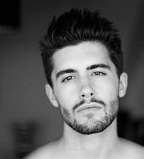 taille barbe courte 1001 id 233 es la barbe courte un grand pas pour l homme