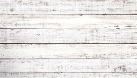 White Shiplap Wall Mural Check Out All Of Our #shiplap