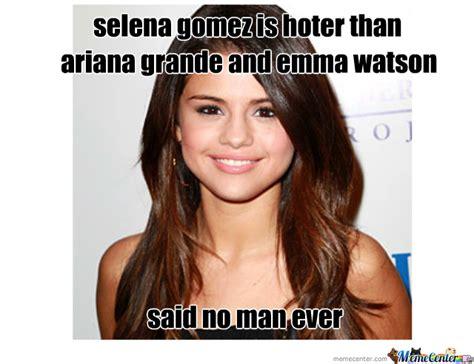 Selena Gomez Meme - selena gomez memes image memes at relatably com