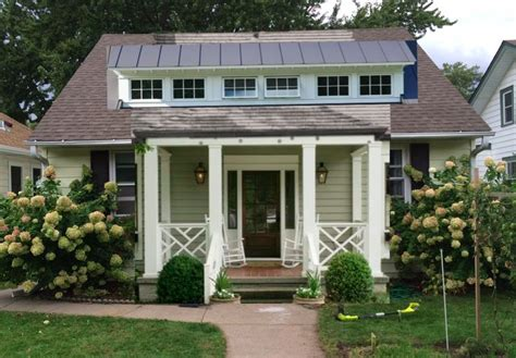 91 Best Cape Cod Curb Appeal Images On Pinterest Front