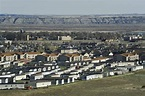 Judge rules against Bakken protesters in North Dakota ...