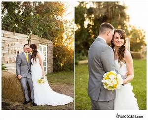 kim rob birdsong barn titusville fl wedding reception l With affordable wedding photography orlando