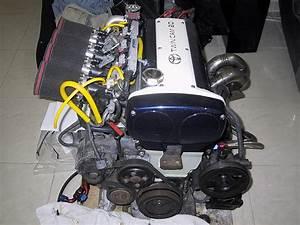 Engine 4age 20v Wiring Diagram Schematic