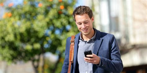 How Spy Cell Phone Without Installing Software