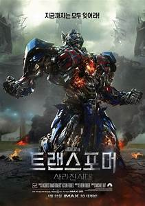 Streaming Transformers 4 : transformers 6 film complet en francais ~ Medecine-chirurgie-esthetiques.com Avis de Voitures