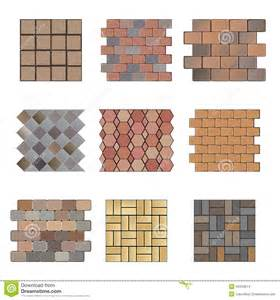 create your own floor plan free paving stock vector image 44343514