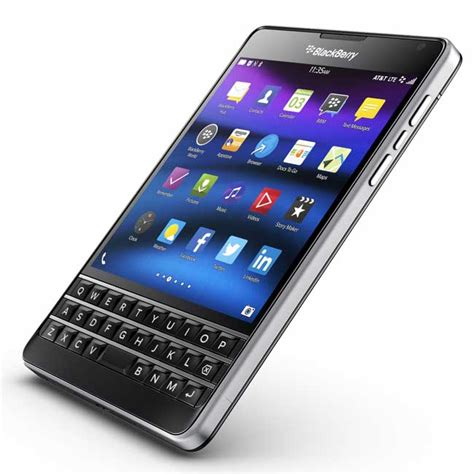 new blackberry phone new blackberry phones new phones coming new phones coming