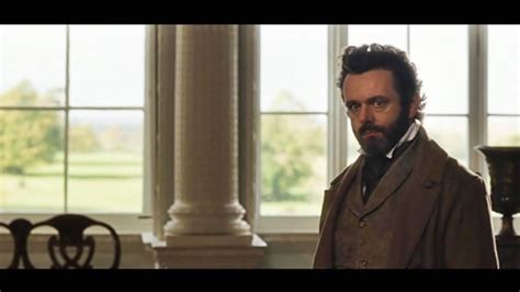Far From The Madding Crowd Featurette