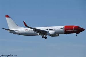 Welches Image hat AirShuttle? | Bewertungen, Nachrichten ...