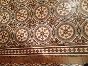 carrelage ancien en ciment artisans du patrimoine With carreaux de ciment anciens à vendre