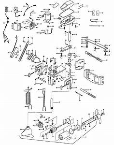 Wiring Ruud Diagram Model Furnace Ugwh095bjr