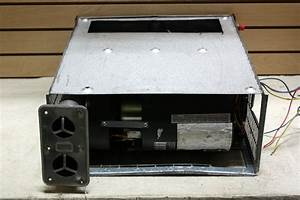 Used Suburban Sf-35f Rv Furnace